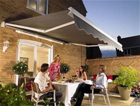 hillarys awnings awnings for outdoor entertaining from hillarys blinds uk
