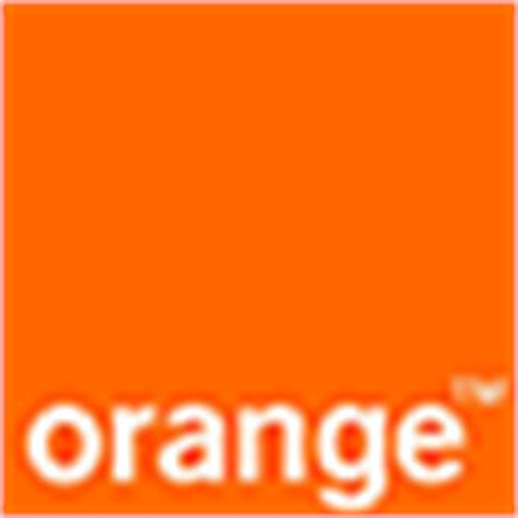 orange telecom orange site institutionnel d orange