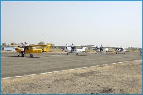 The Flying Club bombay flying club