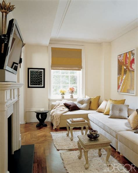 decorating ideas for rectangular living rooms best 20 rectangle living rooms ideas on narrow rooms narrow rooms and