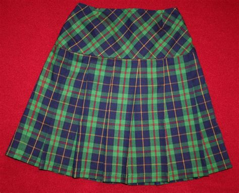 pleated skirt patterns catalog of patterns