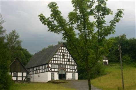 landwirtschaftliche immobilien landwirtschaftliche immobilien