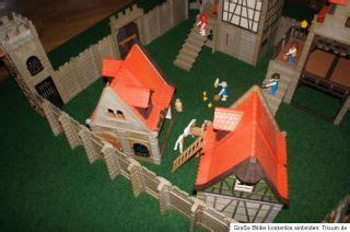playmobil nostalgie haus playmobil mansion on popscreen
