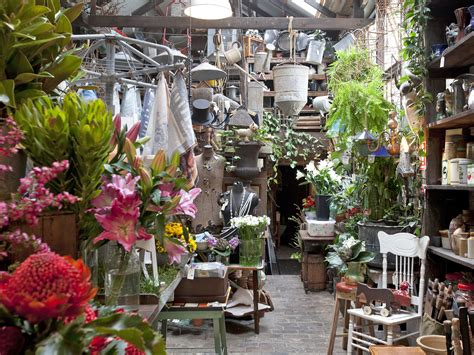 The Flower Shop by The Best Boutique Florists In Sydney