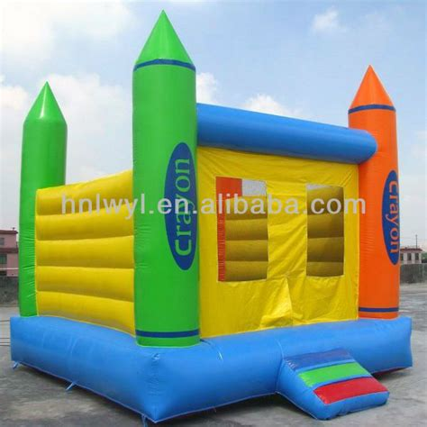 bounce houses for sale bounce house for sale craigslist inflatable bounce house cheap bounce houses in