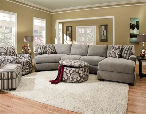 Corinthian Sectional by Corinthian Sectional Sofa 37 Best Corinthian Images On