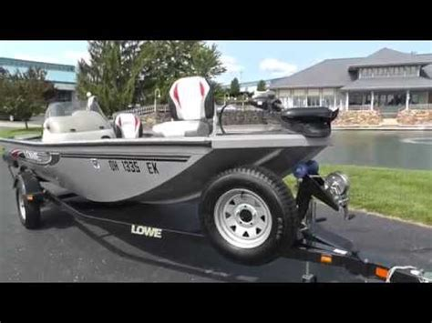 boat repair near knoxville tn 2000 landau 160 bass for sale doovi