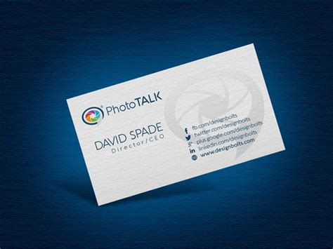 business card template with logo free logo for business free studio design gallery best