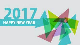 happy new year 2017 greetings happy new year 2017