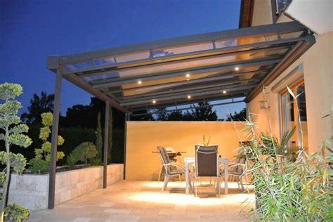 terrassen ueberdachung aus aluminium eigenschaften