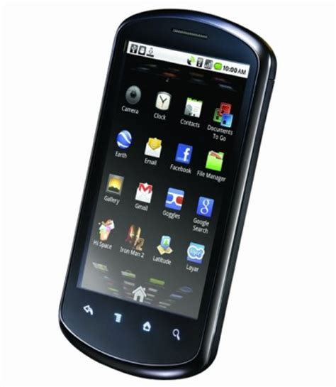 Hp Huawei U8800 Ideos X5 huawei u8800 pro device specifications device detection by handsetdetection