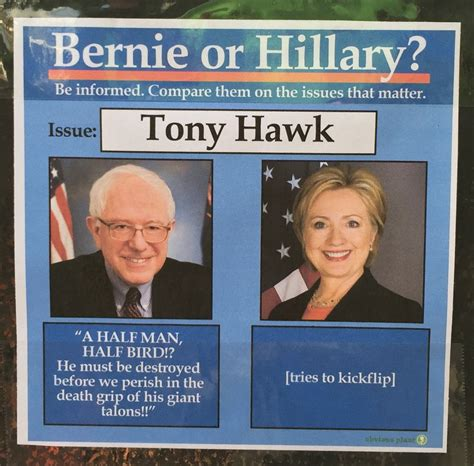 Bernie Vs Hillary Memes - compare bernie sanders and hillary clinton on the issues that really matter 12 pics pleated