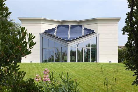 condono veranda verande e gazebo verande e gazebo metra metra