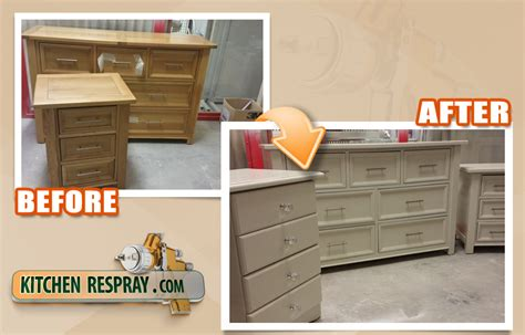spray painters dublin don t paint furniture all surface respray
