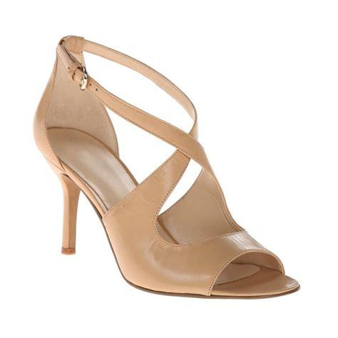 nine west shoes for nine west shoes gessabel dress shoes