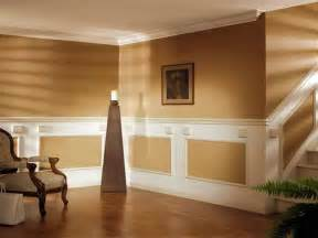 indoor wall molding panel designs decorative wall