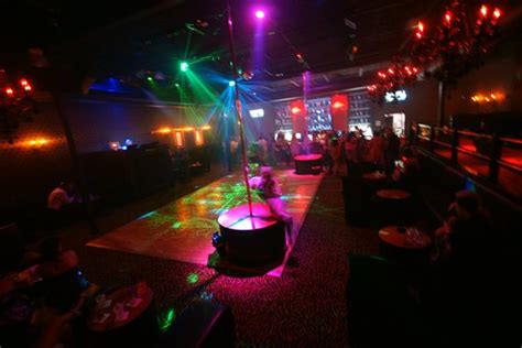 swing clubs houston club coppia houston night club review and photos