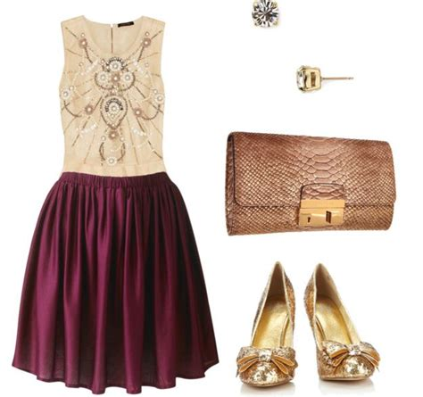 What To Wear To A Casual Fall Wedding Oasis Fashion - what to wear to a fall wedding splendry