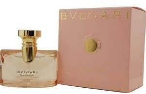 Parfum Bvlgari Essentielle Original bvlgari essentielle for 100ml edp original packed pc price review and buy in uae