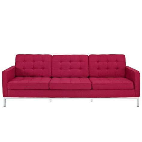 florence knoll sofa classic sofas for sale from modern in