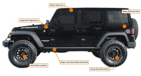 Hb Chrysler Jeep by Hb Chrysler Jeep Huntington Chrysler Dodge Jeep Ram