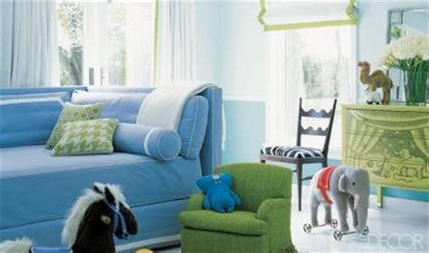 abbinare i colori nell arredamento i colori nell arredamento accostamenti e abbinamenti di