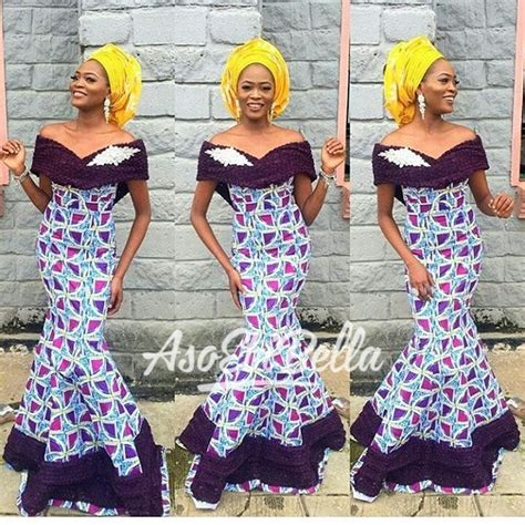 bella aso ebi collections bellanaija weddings presents asoebibella vol 159 the