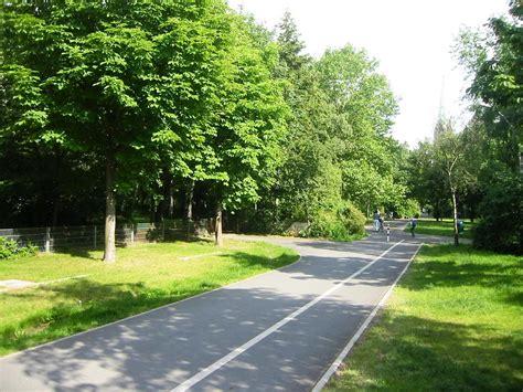 zoologischer garten berlin joggen berlin ist die hauptstadt und zugleich ein land der bunde