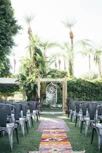 boho decor shop bohemian wedding decor 20 ideas for a dreamcatcher wedding