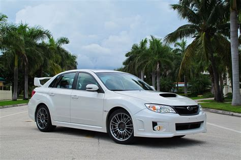 subaru wrx impreza 2014 2014 subaru impreza wrx sti picture 520111 car review