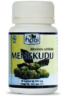 Produk Herbal Minyak Zaitun Hpai Minyak Herbal Alami Tanpa Kimia katalog produk toko produk herbal hpai
