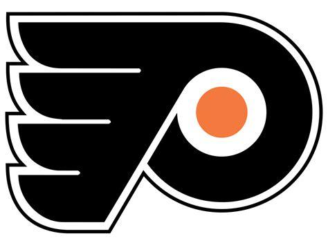 Philadelphia Flyers L by Philadelphia Flyers Zanda