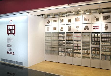Net Stationery Hk Kd 1 muji opens concept store at hkia