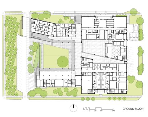 high school floor plan high school building floor plans crowdbuild for