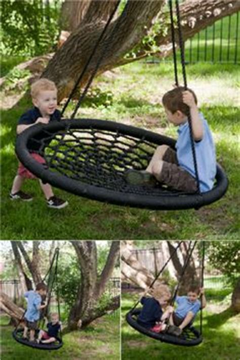 garden swings for 1 year olds 1000 images about kids on pinterest play houses diy