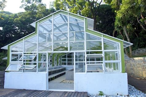 how to make a green house how to build a greenhouse from old windows ebay