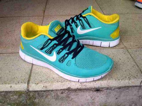 Harga New Balance 373 Ori nike free run gege shoes bags