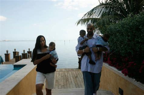 Miami Dade Dissolution Of Marriage Records Ex Jazz Boozer Set To Divorce The Salt Lake Tribune