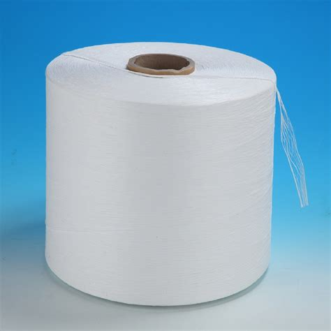 Pp Yarn by China Wire Filler Yarn Pp Cable Polypropylene Filler Yarn