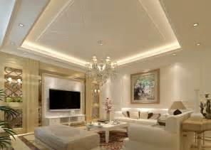 Luxury Home Decor Ideas 2016 Living Room Decorating Ideas And Best Tips Wellbx Wellbx