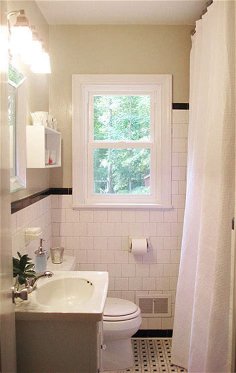 young house love bathroom sourcing tile a vanity other bathroom accessories