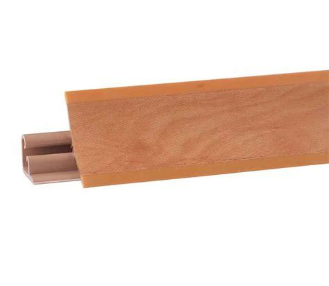 küche ebay arbeitsplatte leiste dockarm