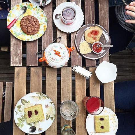 comptoir des voyages lyon les 5 meilleurs brunchs de lyon adresses parisiennes