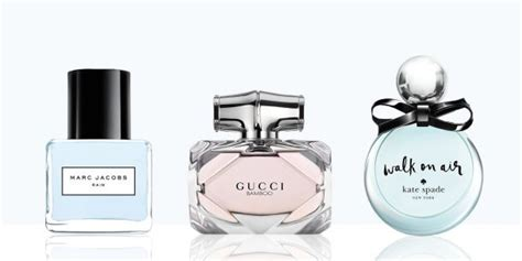 Great Gift Ideas Sophisticated Solid Perfumes by Top 10 Eid Gift Ideas