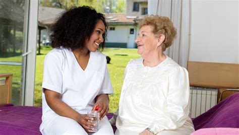 assisting your elders does medicare pay for nursing home