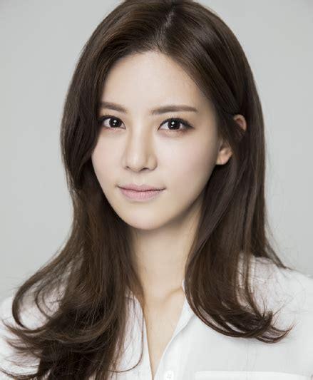 dramafire blood song ji hyo asianwiki entire tips page