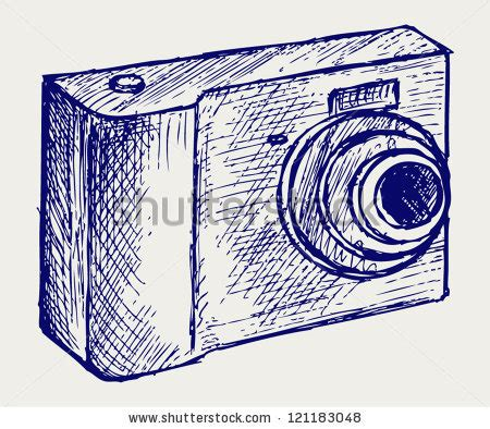 doodle surveillance stock images similar to id 72496432
