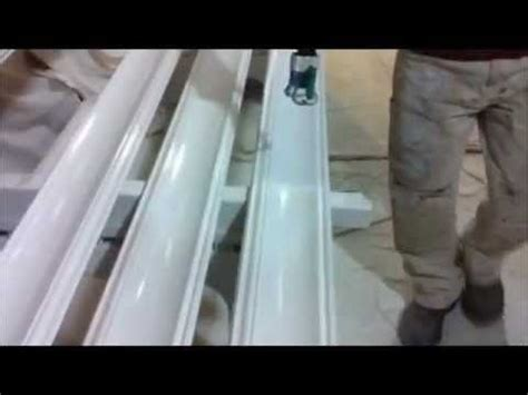 self leveling paint recommended self leveling paint benjamin waterborne