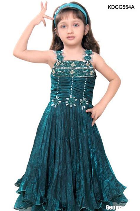 kids frock design amazing fashion children frocks designs in pakistan 2011