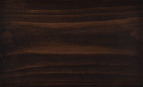wood floor stain espresso 187 plansdownload